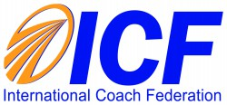 Member of International Coach Federation