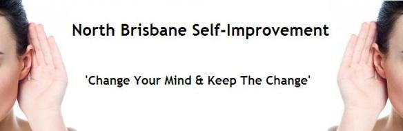 Personal Development Group in North Brisbane